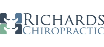 Richards Family Chiropractic Hendersonville NC