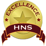 HNS Center of Excellence